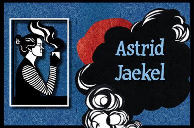 Banner - Astrif
