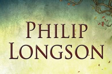 PhilipLongson