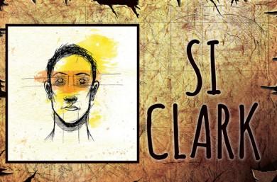 Si-Clark