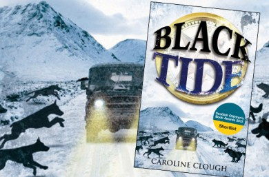 Banner---BlackTide