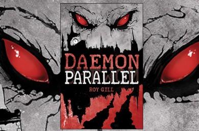 Banner---DaemonParallel