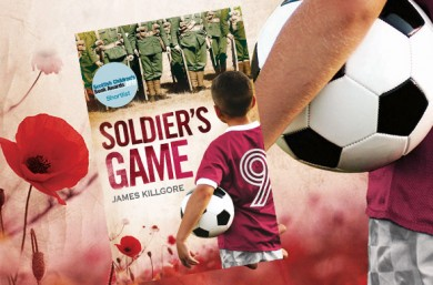 Banner---SoldiersGameSCBA