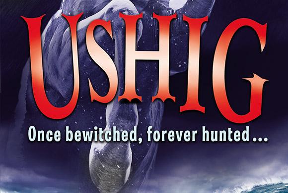 Banner---Ushig
