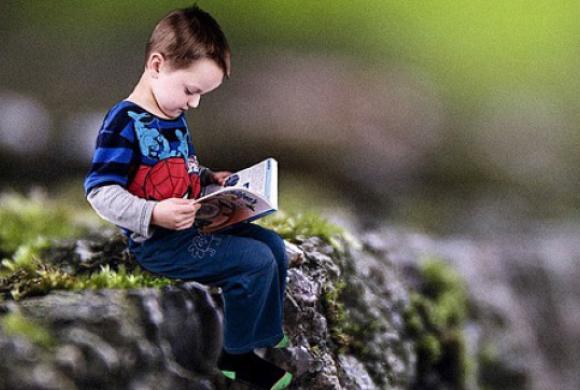 Banner_Boy-reading