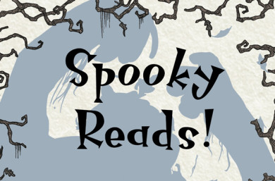 Spooky-reads-for-Halloween