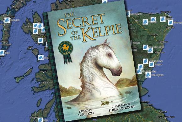 Banner-SecretKelpieMap
