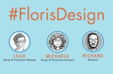 Banner---FlorisDesignMeetTeam