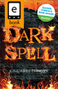 Dark Spell jacket cover