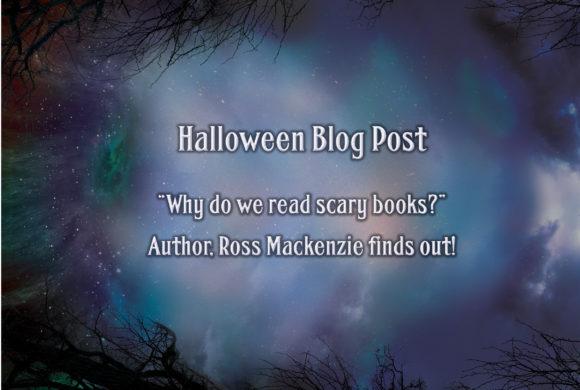 halloween-blog-post-ross-feature-image