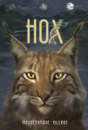 Hox jacket cover