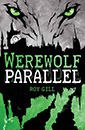 Werewolf Parallel jacket cover