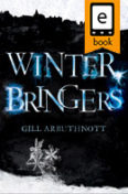 Winterbringers jacket cover