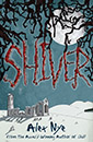Shiver jacket cover
