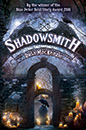 Shadowsmith jacket cover