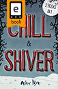 Chill & Shiver jacket cover